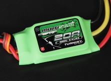 Turnigy Multistar 20 Amp Multi-rotor Brushless ESC 2-4S (OPTO)