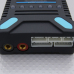 iMAX B6 Compact 50W 5A Automatic Balance Charger 2~6S Lipoly