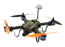 Квадрокоптер Jumper 260 Plus Quad Copter