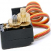 Emax ES08MD Digital Metal Gear Servo 12г/ 2кг/ 0.08сек